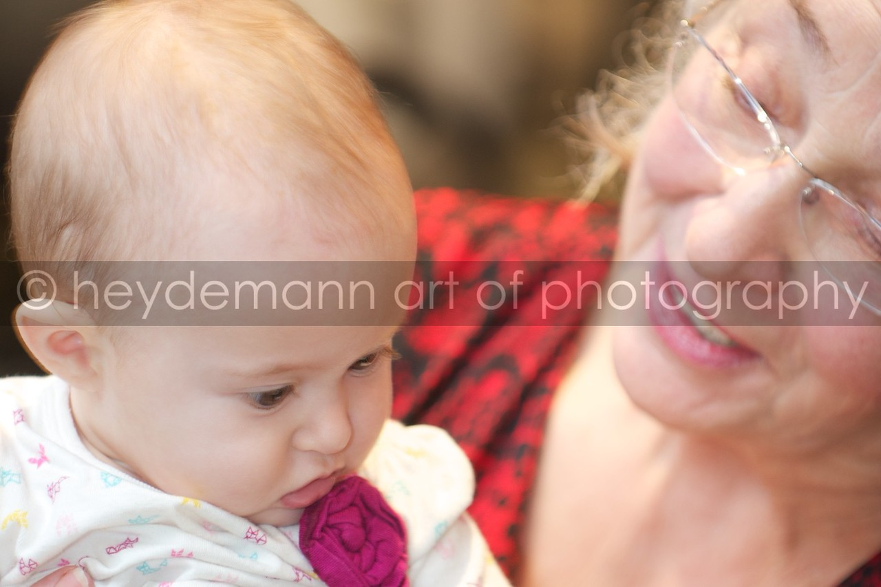 © 2014 Heydemann Art of  Photography.com