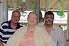 2010-05-23 Hatcher's 1st Birthday 257