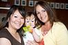 2010-05-23 Hatcher's 1st Birthday 205