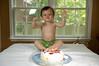 2010-05-30 Hatcher Smash cake 64