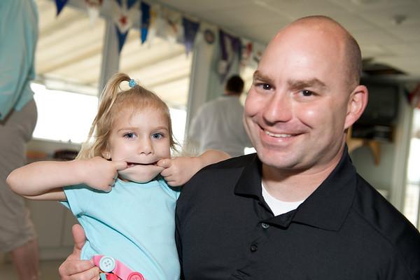 2010-05-23 Hatcher's 1st Birthday 240