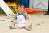 2010-05-23 Hatcher's 1st Birthday 182