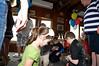 2010-05-23 Hatcher's 1st Birthday 290