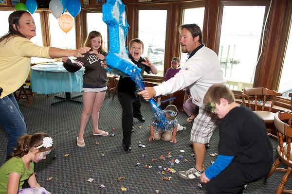 2010-05-23 Hatcher's 1st Birthday 286