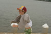 2010-05-23 Hatcher's 1st Birthday 174