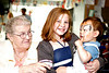 2010-05-23 Hatcher's 1st Birthday 128