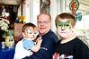 2010-05-23 Hatcher's 1st Birthday 119