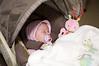 2010-05-23 Hatcher's 1st Birthday 261