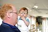 2010-05-23 Hatcher's 1st Birthday 116