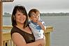 2010-05-23 Hatcher's 1st Birthday 176