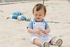 2010-05-23 Hatcher's 1st Birthday 5 (1)
