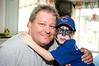 2010-05-23 Hatcher's 1st Birthday 118