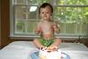 2010-05-30 Hatcher Smash cake 57