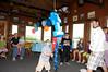 2010-05-23 Hatcher's 1st Birthday 275