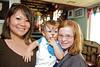 2010-05-23 Hatcher's 1st Birthday 80