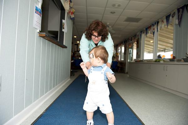 2010-05-23 Hatcher's 1st Birthday 108