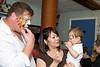 2010-05-23 Hatcher's 1st Birthday 230