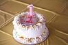 2010-05-23 Hatcher's 1st Birthday 202