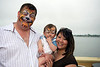 2010-05-23 Hatcher's 1st Birthday 150