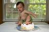 2010-05-30 Hatcher Smash cake 53