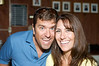 2010-05-23 Hatcher's 1st Birthday 298