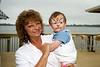 2010-05-23 Hatcher's 1st Birthday 140