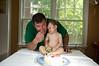 2010-05-30 Hatcher Smash cake 59