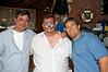 2010-05-23 Hatcher's 1st Birthday 307
