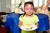 2010-05-23 Hatcher's 1st Birthday 127