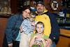 2010-05-23 Hatcher's 1st Birthday 301
