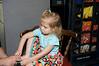 2010-05-23 Hatcher's 1st Birthday 234