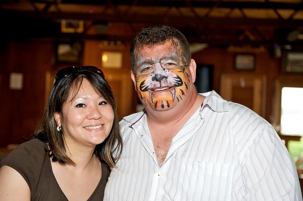2010-05-23 Hatcher's 1st Birthday 314