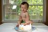 2010-05-30 Hatcher Smash cake 51