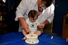 2010-05-23 Hatcher's 1st Birthday 223