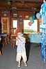 2010-05-23 Hatcher's 1st Birthday 267