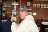 2010-05-23 Hatcher's 1st Birthday 57