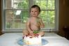 2010-05-30 Hatcher Smash cake 23