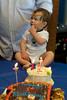 2010-05-23 Hatcher's 1st Birthday 220