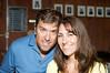 2010-05-23 Hatcher's 1st Birthday 296