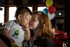 2010-05-23 Hatcher's 1st Birthday 210