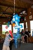 2010-05-23 Hatcher's 1st Birthday 268