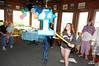 2010-05-23 Hatcher's 1st Birthday 282