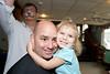 2010-05-23 Hatcher's 1st Birthday 237
