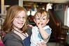 2010-05-23 Hatcher's 1st Birthday 124