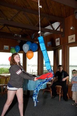 2010-05-23 Hatcher's 1st Birthday 273