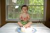 2010-05-30 Hatcher Smash cake 62