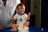 2010-05-23 Hatcher's 1st Birthday 226 - Version 2