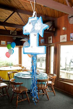 2010-05-23 Hatcher's 1st Birthday 263