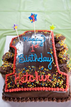 2010-05-23 Hatcher's 1st Birthday 200