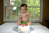 2010-05-30 Hatcher Smash cake 27